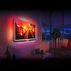 """Phenom LED szalag szett - TV háttérvilágítás - 40-60"""" (LED szalag)"""