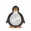 Phenom Nyomógombos lámpa Pingvin (Lámpa)