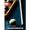 Phil Capelle BILIÁRDBIBLIA