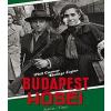 Phil Casoar, Balázs Eszter Budapest hősei