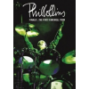 Phil Collins Finally... The First Farewell Tour (DVD)