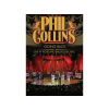 Phil Collins Going Back - Live At Roseland Ballroom, NYC (DVD)