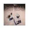 Philip Glass Glassworks (Vinyl LP (nagylemez))
