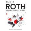 Philip Roth Amerikai pasztorál