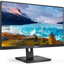 Philips 222S1AE monitor