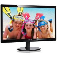 Philips 246V5LSB monitor