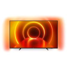 Philips 43PUS7805 tévé