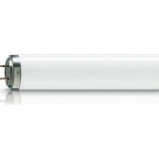 Philips Actinic BL TL-DK Secura 36W/10 fénycső reprográfiai eljáráshoz, rovarcsapdához műhely lámpa