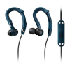 Philips ActionFit SHQ3405