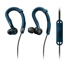 Philips ActionFit SHQ3405 headset