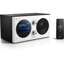 Philips AE8000/10 hordozható rádió