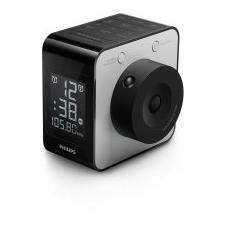 Philips AJ4800/12 Órás Rádió rádiós óra