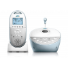 Philips Avent Philips AVENT SCD580 DECT baby monitor