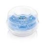 Philips Avent SCF281/02 Mikrohullámú sterilizáló