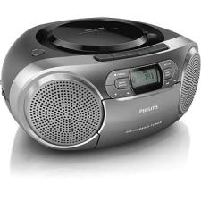 Philips AZB600 rádió