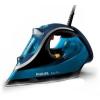 Philips Azur Pro GC4881/20