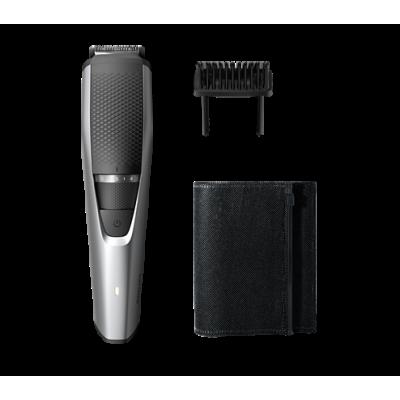 Philips BT3216 14 - Elektromos borotva  árak 7ff4efdf9c