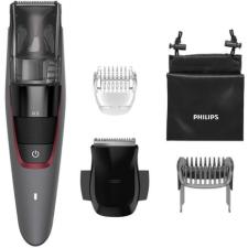 Philips BT7510/15 hajvágó