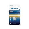 Philips CR1620/00B - Lítium gombelem CR1620 MINICELLS 3V