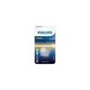 Philips CR2450/10B Lítium gombelem