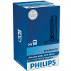 Philips D1S WhiteVision +120% 85415WHV2C1 xenon lámpa
