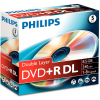 Philips DVD+R85 Dual-Layer