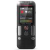Philips DVT2500