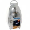 Philips Easy Kit R2 45/40W 12V 55476EKKM +30%