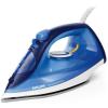 Philips EasySpeed Plus GC2145/20