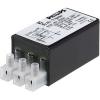 Philips Elektronikus előtét - HID - SUD 10-S 220-240V 50/60Hz - Philips
