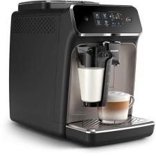 Philips EP2235/40 kávéfőző