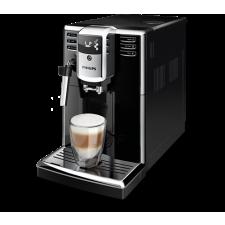 Philips EP5310/20 kávéfőző