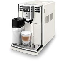Philips EP5361/10 kávéfőző