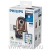 Philips FC8060/01 PerformerPro porzsák készlet