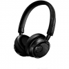 Philips Fidelio M2 BT