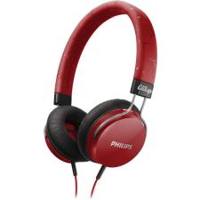 Philips Fixie SHL5300 fülhallgató, fejhallgató