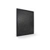 Philips FY3432/10 NanoProtect aktív szén filter