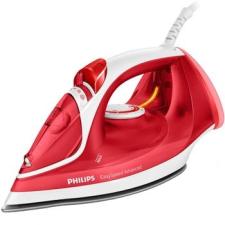 Philips GC2672/40 vasaló