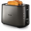 Philips HD2650/80