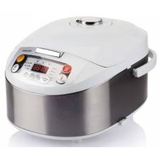 Philips HD3037/70 elektromos főzőedény