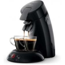 Philips HD6554/60 Senseo kávéfőző