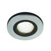 Philips Heze 59655/48/16 Beépíthető spot lámpa