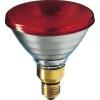 Philips IR100R PAR38 E27 230V lámpa ipari alkalmazásra