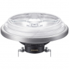 Philips LED 11W/927/G53 - szpot 11-50W AR111 8D - MASTER LV D - Philips - 929001243902