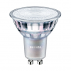 Philips LED 3.7W/930/GU10 - szpot D 3,7-35W 36D - MASTER MV Value - Philips - 929001348302