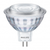 Philips LED 8W/840/GU5.3 - szpot 8-50W MR16 36D - CorePro ND - Philips - 929001345102