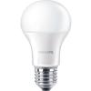 """Philips LED izzó, E27,gömb, 13W, 1521lm, 230V, 2700K, A60,  """"CorePro"""""""