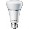 Philips MASTER LED BULB 230V D 7W (40W) 470LM E27 827, EAN: 8718291671961