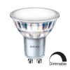 Philips MASTER LEDspotMV Value D 7W GU10 830 120° 3000K DIM