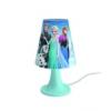 Philips myKidsRoom Disney Frozen table lamp 2.3W 71795/35/16